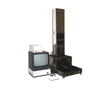product02-item02