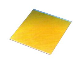 product07_item01_2