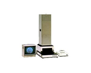 表面欠陥検査装置(通常タイプ)
